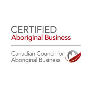 Certified Aboriginal Business | Canadian Council for Aboriginal Business